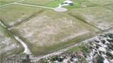 3002 Osprey Point Circle - Photo 3