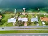 5445 Lake Denton Road - Photo 33