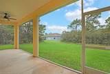 4551 San Ignacio Drive - Photo 20