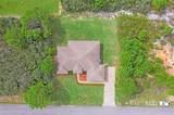 4551 San Ignacio Drive - Photo 4