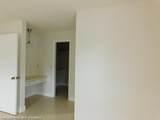 4316 Medina Way - Photo 18