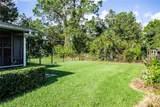 543 Cape Road - Photo 30