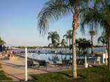 4 Shoreline Court - Photo 26