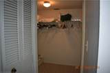 3801 Edgewater Drive - Photo 10
