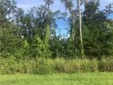 5343 Us 27 Highway - Photo 1