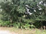 Fish Branch Road - Photo 14