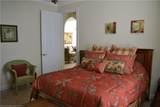 5012 Friars Cove Street - Photo 19