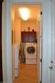 5012 Friars Cove Street - Photo 21