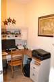 5012 Friars Cove Street - Photo 22