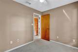 1513 Indian Drive - Photo 16