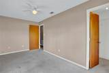 1513 Indian Drive - Photo 18