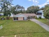 1513 Indian Drive - Photo 32
