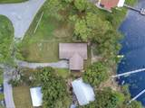 1513 Indian Drive - Photo 4