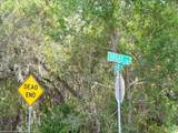 148 Orday Road - Photo 3