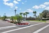 35138 Augusta Avenue - Photo 22