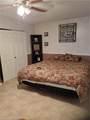 422 11th Avenue - Photo 7
