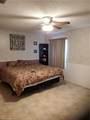 422 11th Avenue - Photo 8