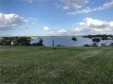 418 Lake Clay Drive - Photo 12