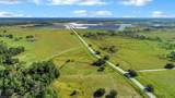 701 Old State Rd 8 Highway - Photo 22