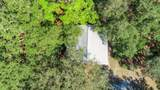 701 Old State Rd 8 Highway - Photo 26