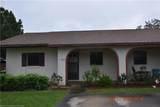 3918 Vilabella Drive - Photo 1
