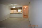 3918 Vilabella Drive - Photo 4