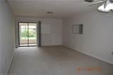 3918 Vilabella Drive - Photo 5