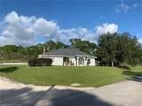 3165 Locust Avenue - Photo 3