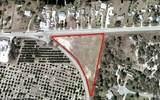 12835 Us 98 Road - Photo 1