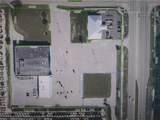 1101 Stryker Road - Photo 1