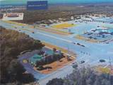 1101 Stryker Road - Photo 2