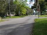 416 Anoka Avenue - Photo 2