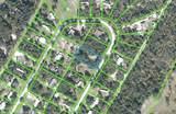 3315 Horseshoe Drive - Photo 1