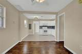 135 Marshall Avenue - Photo 10