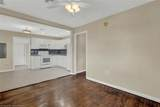 135 Marshall Avenue - Photo 8
