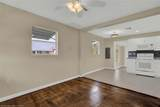 135 Marshall Avenue - Photo 9