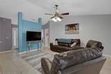 609 Young Avenue - Photo 14