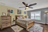 609 Young Avenue - Photo 4