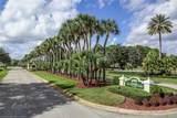 3770 Enchanted Oaks Lane - Photo 32