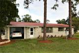1608 Indian Drive - Photo 1