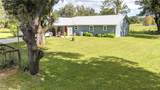 1793 State Road 64 - Photo 27
