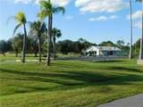 1024 Lakeside Way - Photo 10