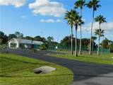 1024 Lakeside Way - Photo 11