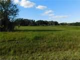 1024 Lakeside Way - Photo 4