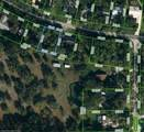 2637 Oak Beach Boulevard - Photo 2