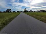 400 Glen Mar Circle - Photo 6