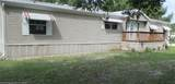 5039 Sandy Road - Photo 16