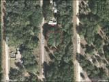 Lot 10 Blk 72 Sheila Avenue - Photo 1