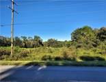 527 & 529 Washington Boulevard - Photo 1