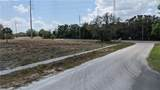 6084 State Rd 66 Highway - Photo 1